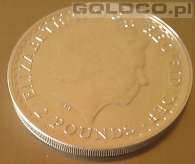 Srebrna-Moneta-Britannia-Rocznik2013-Awers-2