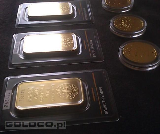Sztabka-zlota-100g-gram-Argor-Heraeus
