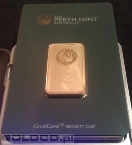 Sztabka-zlota-20-gram-Perth-Mint
