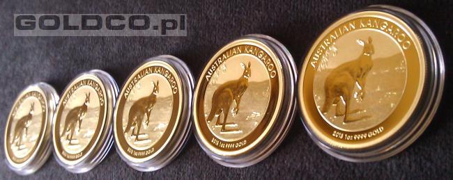 Złoty-Australijski-Kangur-zlota-moneta-rewers-2