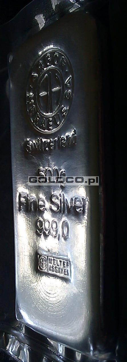 sztabka-srebra-Argor-Heraeus-2