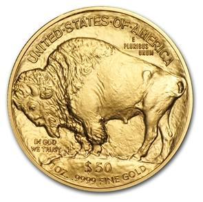 1-oz-zloty-amerykanski-bizon-2014-uncja-moneta-bulionowa-rewers