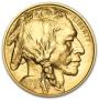 1oz-Amerykanski-Bizon-zlota-moneta-2015-awers