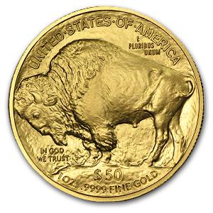 zloty-amerykanski-bizon-2013-1-oz-uncja-moneta-bulionowa-rewers