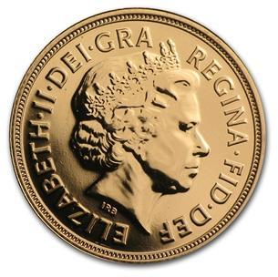 zloty-brytyjski-suweren-2020-zlota-moneta-awers
