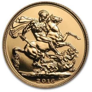 zloty-brytyjski-suweren-2016-zlota-moneta-rewers