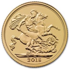 zloty-brytyjski-suweren-2020-zlota-moneta-rewers