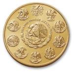 zloty-libertad-2013-1-2-oz-uncji-moneta-bulionowa-awers
