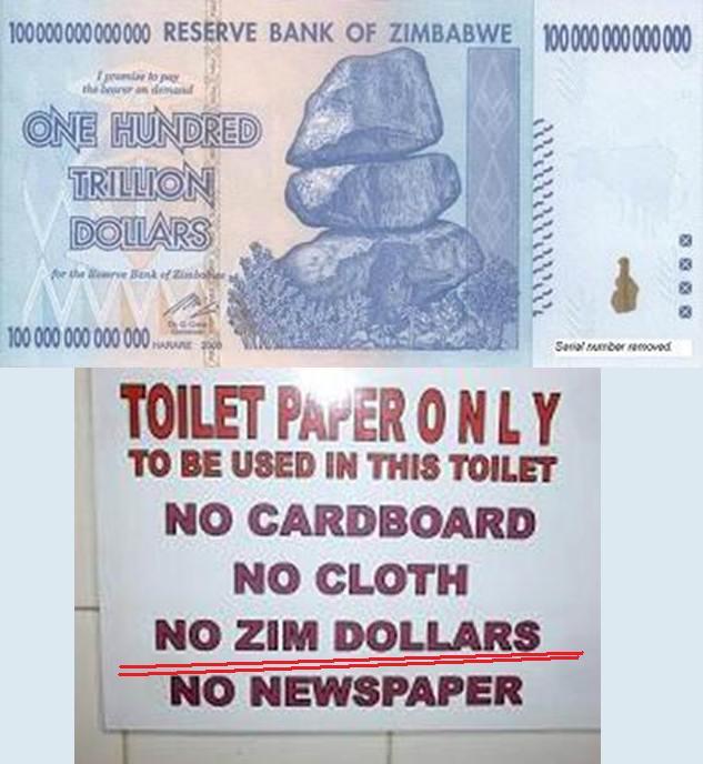 dolar-zimbabwe-toaleta