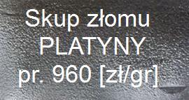 skup-platyny-proby-960