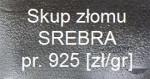 skup-srebra-proby-925