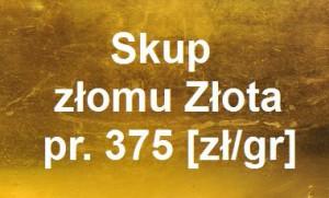 skup-zlota-375