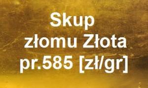 skup-zlota-585