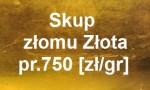 skup-zlota-750