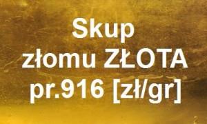 skup-zlota-916-zlom-zlota