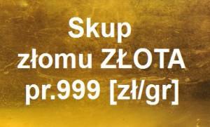 skup-zlota-999