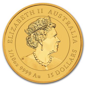 1/10oz-Rok-Myszy-2020-Seria-Ksiezycowa-zlota-moneta-awers
