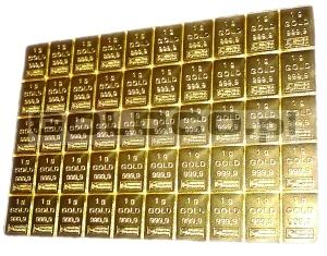 1gram-50szt-sztabka-zlota-Combibar
