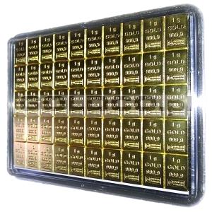 1gx50-sztabka-zlota-Combibar