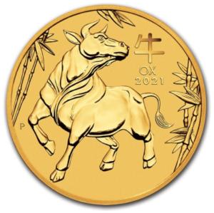 1oz-Rok-Wolu-2020-Seria-Ksiezycowa-zlota-moneta-rewers
