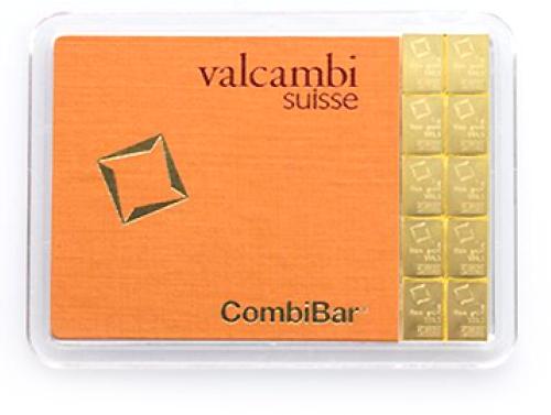 50g-sztabka-zlota-combibar-Valcambi