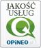 GOLDCO-jakosc-uslug-60x70