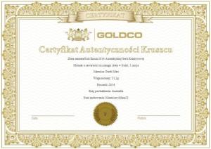 Rok-Konia-Seria-Ksiezycowa-1oz-Certyfikat