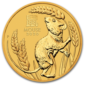 Rok-Myszy-2020-Seria-Ksiezycowa-zlota-moneta-rewers
