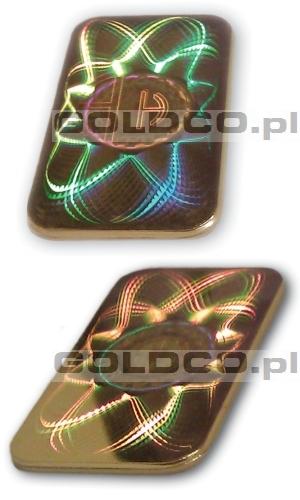 sztabka-zlota-Kinebar-1oz-hologram-heraeus