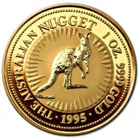 zlota-moneta-australian-nugget