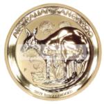 1oz-Australijski-Kangur-zlota-moneta-2021-rewers