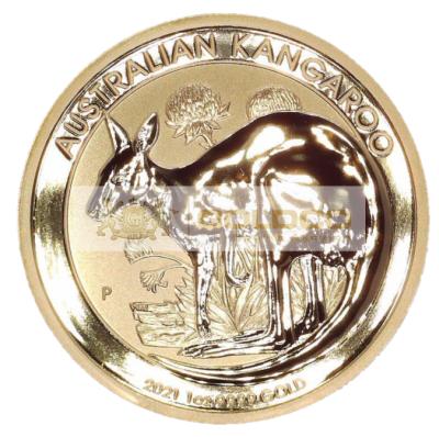 1oz-Australijski-Kangur-zlota-moneta-2021