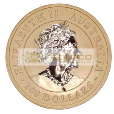 1oz-Australijski-Kangur-zlota-moneta