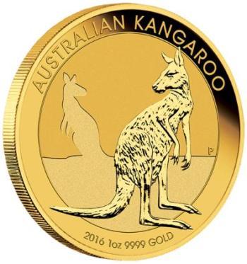 1oz-australijski-kangur-zlota-moneta-2016-rok-rewers