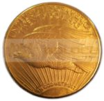 20dollars-zlota-moneta-USA-1924-StGaudens-rewers