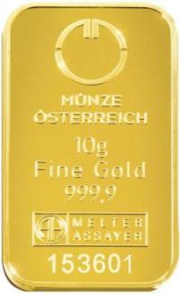 10g-Kinebar-Kinegram-sztabka-zlota-mennica-Austriacka-awers