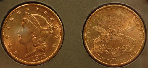 falszywe-20-dolarowki-double-eagle-ar