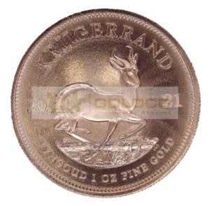 1oz-Krugerrand-2021-zlota-moneta