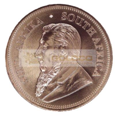 1oz-Krugerrand-zlota-moneta