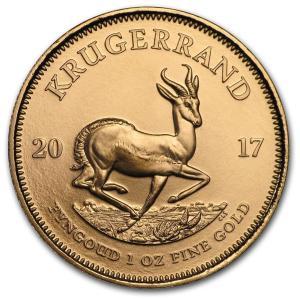 1oz-Krugerrand-2017-zlota-moneta
