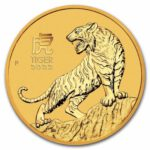 1oz-Rok-Tygrysa-2022-seria-ksiezycowa-zlota-moneta-rewers