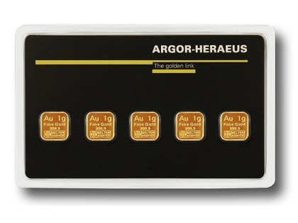Mulricard-5x1g-argor-heraeus
