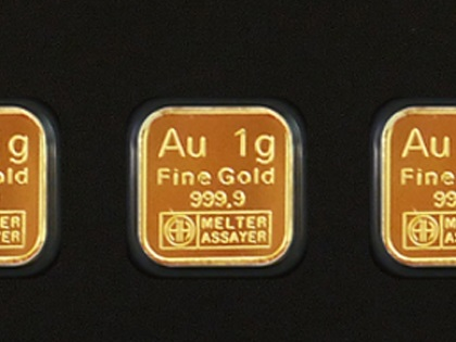 sztabka-zlota-Mutlicard-5x1g-argor-heraeus