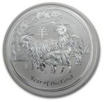 1oz-rok-kozy-2015-seria-ksiezycowa-srebrna-moneta-rewers