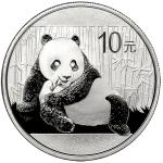 1oz-srebrna-Panda-2015-srebrna-moneta-rewers