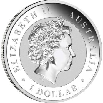 1oz-srebrna-moneta-Kookaburra-2017-awers