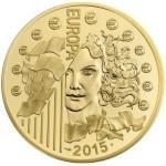 1oz-70-lecie-pokoju-w-Europie-70-years-of-Peace-in-Europe-zlota-moneta-2015-awers
