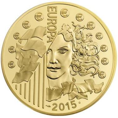 1oz-70-lecie-pokoju-w-Europie-70-years-of-Peace-in-Europe-zlota-moneta-2015-awers