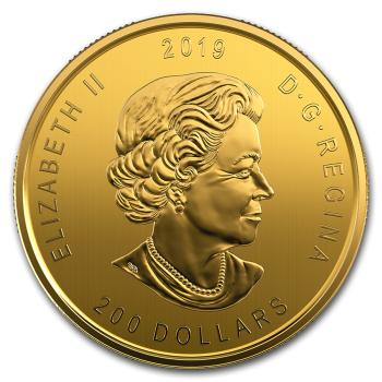 1oz-Los-2019-zlota-moneta-awers