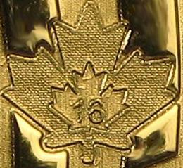 1oz-Kanadyjski-Orzel-moneta-zabezpieczenie-hologram